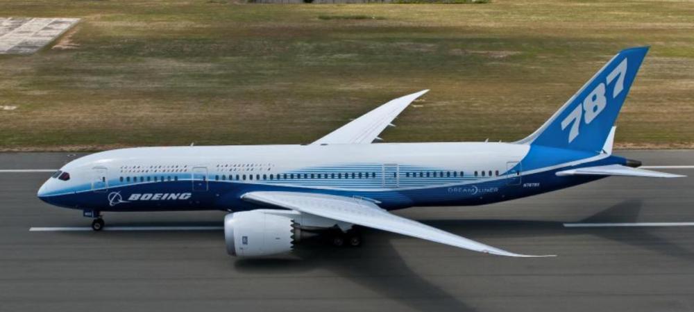 Boeing-787-Dreamliner-Production-Plan-Update