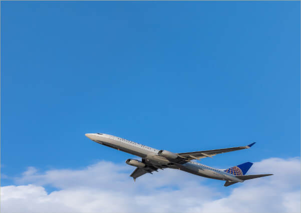 600+ Fleet Size In 33 Years: The Story Of China Southern Airlines
