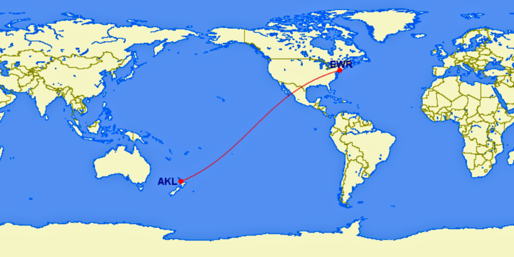 Air-new-Zealand-new-york-planned